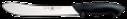 Mäsiarske nože