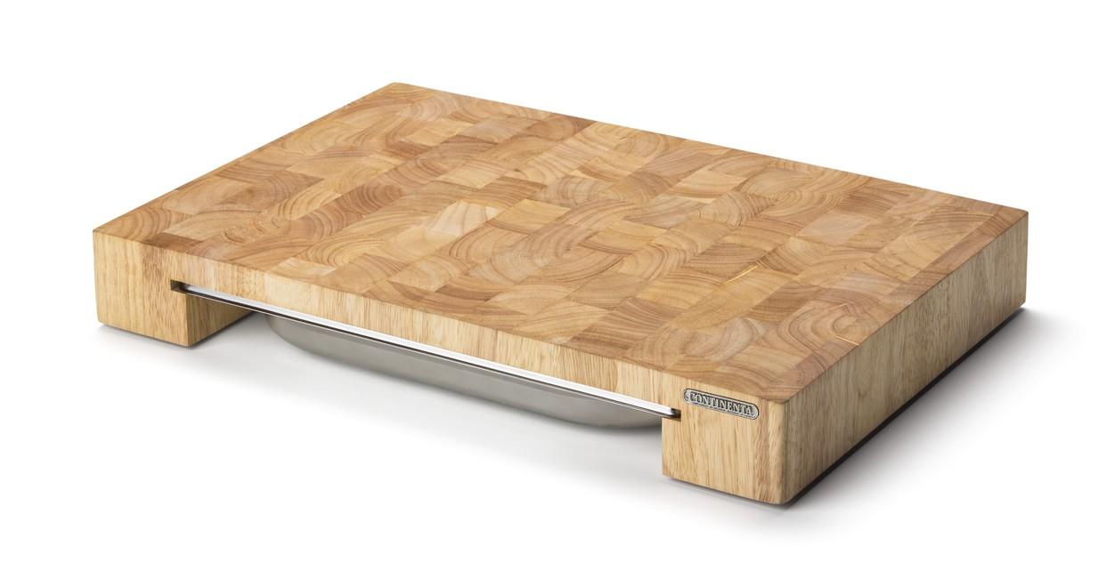 doska na kr janie so z suvkou 48 cm continenta c4027. Black Bedroom Furniture Sets. Home Design Ideas