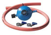 Regulátor tlaku plynu 30 mBar Cadac