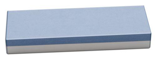 Brúsny kameň na nože J3000/8000 Wüsthof