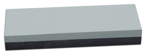 Brúsny kameň na nože J400/2000 Wüsthof