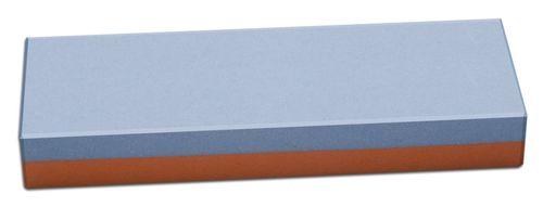 Brúsny kameň na nože J1000/3000 Wüsthof