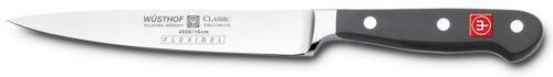 Filetovací nôž 16 cm Wüsthof Classic
