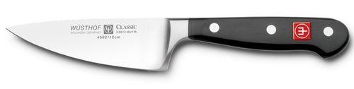 Kuchársky nôž 12 cm Wüsthof Classic