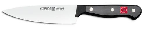 Kuchársky nôž 14 cm Wüsthof Gourmet