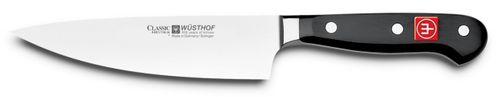 Kuchársky nôž 16 cm Wüsthof Classic odľahčený