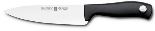 Kuchársky nôž 16 cm Wüsthof Silverpoint