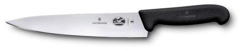 Kuchársky nôž 25 cm Victorinox