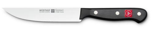 Kuchynský nôž 14 cm Wüsthof Gourmet