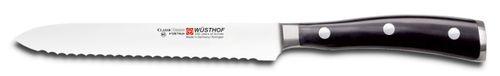 Nakrajovací nôž 14 cm Wüsthof Classic Ikon
