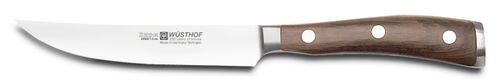 Nôž na steak 12 cm Wüsthof Ikon