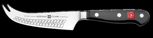 Nôž na tvrdý syr 14 cm Wüsthof Classic