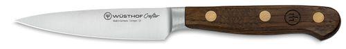 Nôž na zeleninu 9 cm Wüsthof Crafter