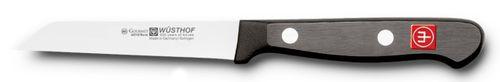 Nôž na zeleninu 9 cm Wüsthof Gourmet