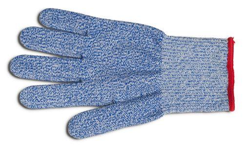 Ochranná rukavica Wüsthof veľkosť S/7