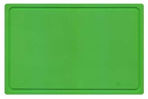 Podložka na krájanie 38 cm zelená Wüsthof