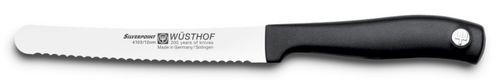 Raňajkový nôž 12 cm Wüsthof Silverpoint