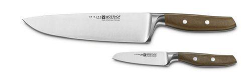 Sada 2 nožov Wüsthof Epicure