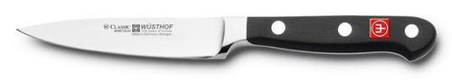 Špikovací nôž 10 cm Wüsthof Classic