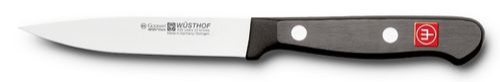 Špikovací nôž 10 cm Wüsthof Gourmet