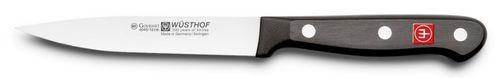 Špikovací nôž 12 cm Wüsthof Gourmet