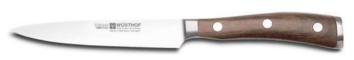 Špikovací nôž 12 cm Wüsthof Ikon