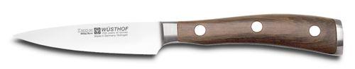 Špikovací nôž 9 cm Wüsthof Ikon