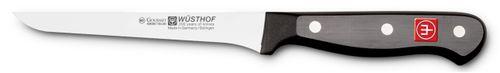 Vykosťovací nôž 14 cm Wüsthof Gourmet
